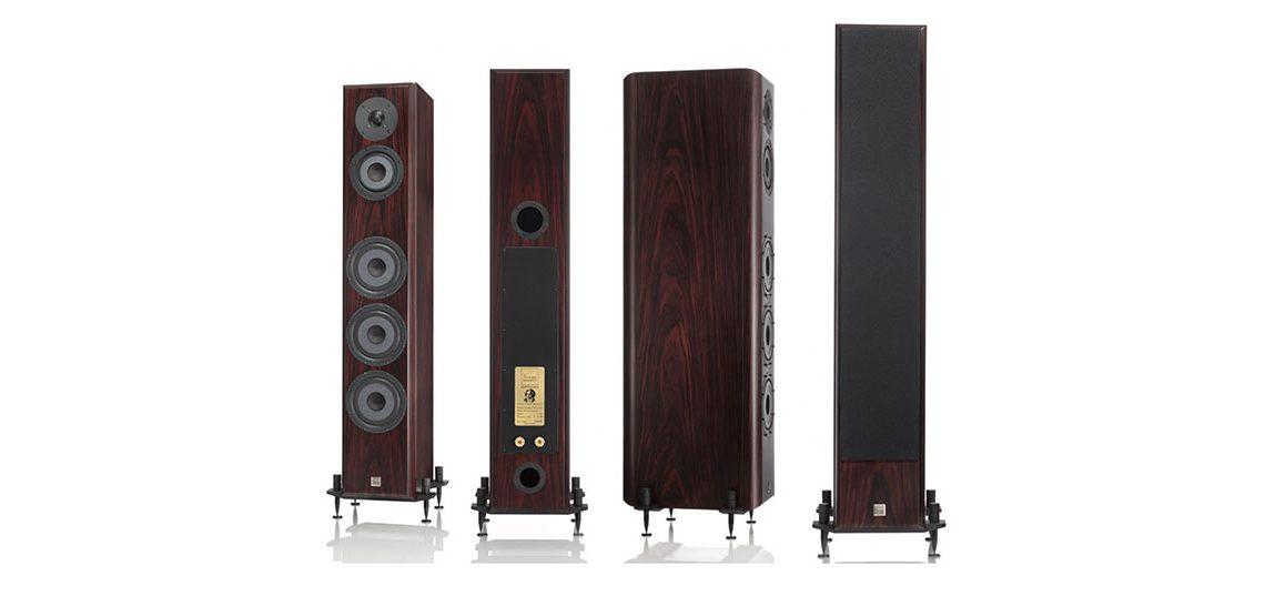 Viena-beethoven-acoustics-altavoces-baby