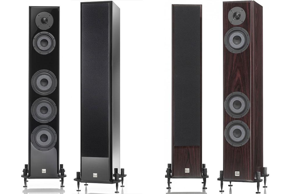 Viena-beethoven-acoustics-altavoces2