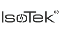 IsoTek Systems