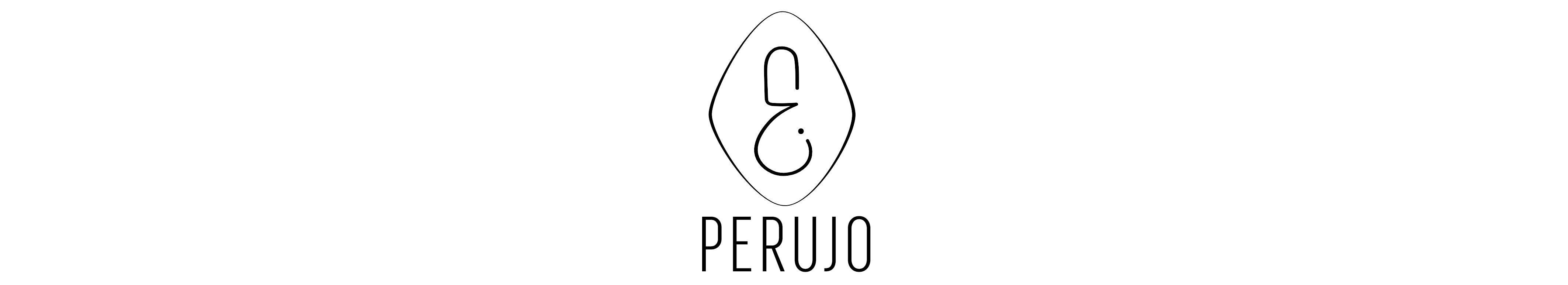 Perujo Audio