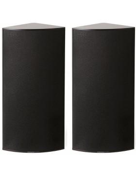 Cornered Audio C5TRM (Unidad)