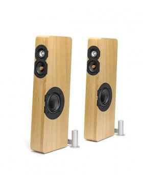 Boenicke Audio W8 SE+ (Pareja)