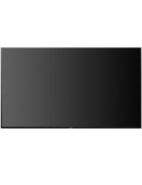 Sony FWD-75X80H/T Televisor 4K Ultra HD HDR de 75