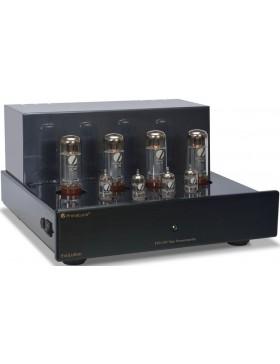 PrimaLuna EVO 200-4 Etapa de Potencia Estéreo