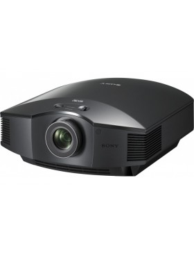 Sony VPL-HW45ES Proyector Full HD