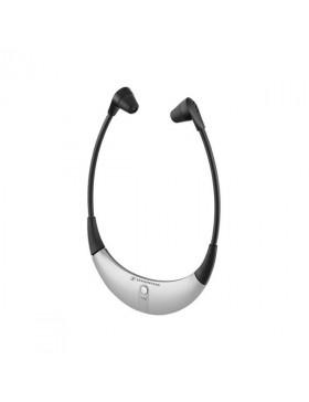 Sennheiser RR 4200 Auriculares Inalámbricos Adicionales