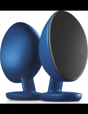 Kef Egg (Pareja)