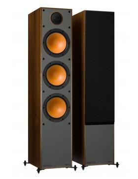 Monitor Audio Monitor 300 (Pareja)