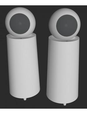 Gradient 1.4 (Pareja)