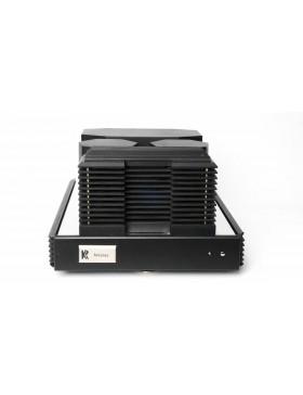 KR Audio Antares VA300 Etapa de Potencia estéreo