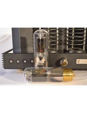 Válvula Tríodo KR Audio KR T100 (unidad)