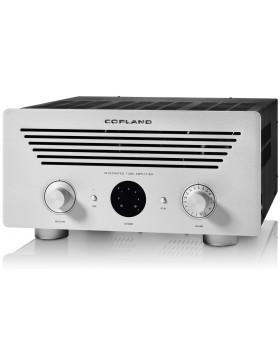 Copland CTA 408 Amplificador Integrado