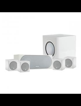 Monitor Audio Radius R45HT1 Conjunto de altavoces 5.1