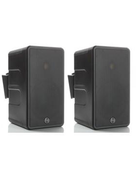 Monitor Audio Climate CL60 Altavoces para intemperie (Pareja)
