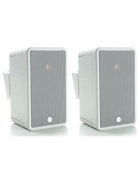 Monitor Audio Climate CL50 Altavoces para intemperie (Pareja)