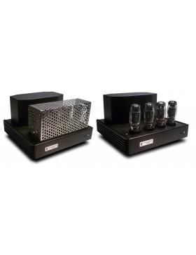 KR Audio VA910 Etapas de Potencia Monofónicas (pareja)