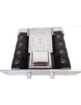 EAR 899 Amplificador Integrado Estérero