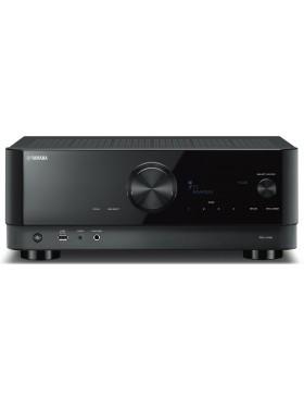 Yamaha MusicCast RX-V4A Receptor AV 5.2