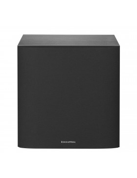 Bowers & Wilkins ASW610 (Unidad)