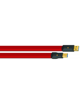 WireWorld Starlight 8 USB 3.0 Cable USB