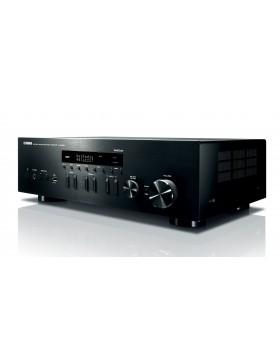Yamaha R-N402D Receptor Estéreo de audio en red