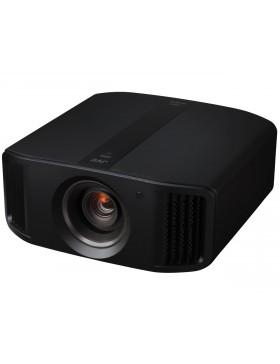 JVC DLA-N5B/W Proyector 4K D-ILA