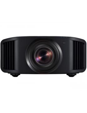 JVC DLA-NX9B Proyector 8K D-ILA