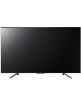 Sony FWD-75X85G/T Televisor 4K 75