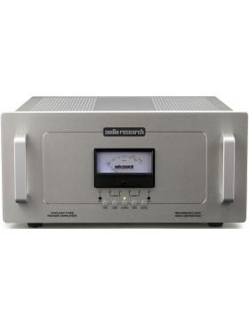 Audio Research Reference 250 SE Etapa de potencia Monofónica (Precio por pareja)