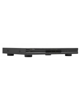 Parasound NewClassic 275 v.2 Etapa de potencia Estéreo