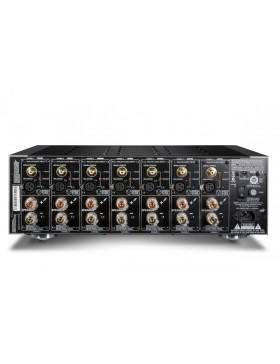 NAD M27 Serie Master Etapa de potencia Multicanal