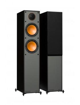Monitor Audio Monitor 200 (Pareja)