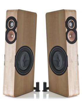 Boenicke Audio W13 SE (Pareja)