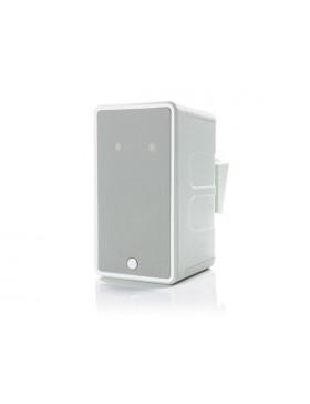 Monitor Audio Climate CL60-T2 Altavoz Estereo para intemperie (Unidad)