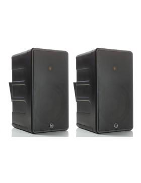 Monitor Audio Climate CL80 Altavoces para intemperie (Pareja)