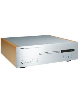 Yamaha CD-S1000 Lector de CD y SACD