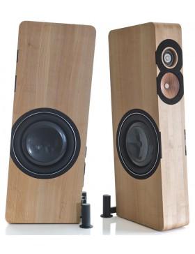 Boenicke Audio W13 SE+ (Pareja)