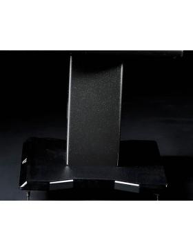 Wilson Audio Watch Center Stand (unidad)