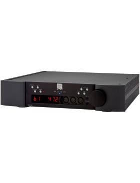 MOON 430HAD Amplificador de Auriculares con DAC