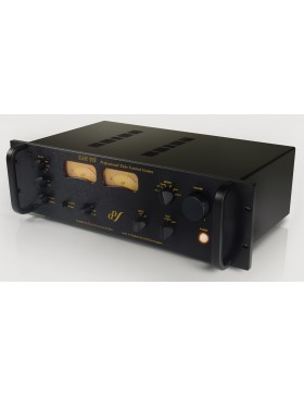 EAR 912 RC Preamplificador Estéreo