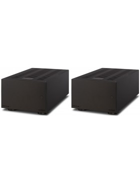 audiolab 8300MB Etapa de potencia Monofónica (precio por unidad)