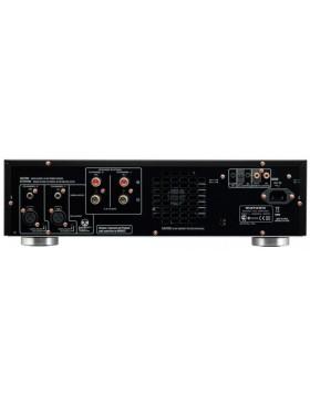 Marantz MM7025 Etapa de Potencia Estéreo