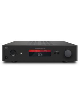 NAD C 368 Amplificador Integrado Estereofónico