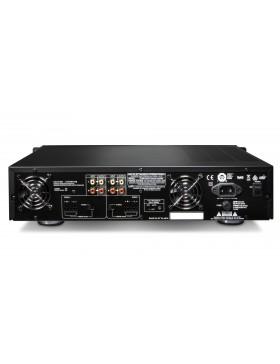 NAD CI 940 Etapa de potencia Multicanal