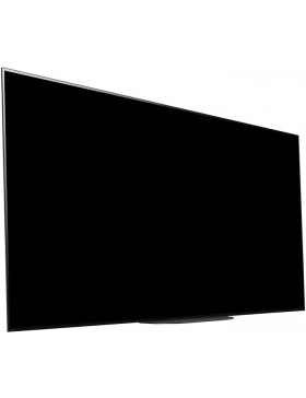 Sony FWD-77A9G/T Televisor OLED 4K 77