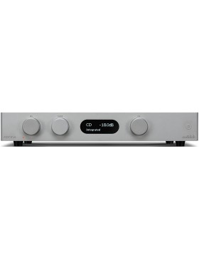 audiolab 8300A