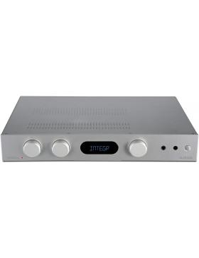 audiolab 6000A Amplificador Integrado Estéreo