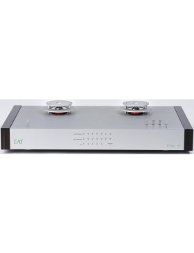 EAT E-Glo S Preamplificador de Phono