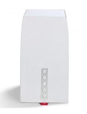 Martin Logan Bravado Altavoz Wireless