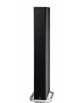 Definitive Technology BP9060 (Pareja)